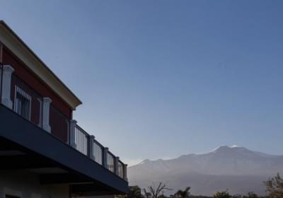 Casa Vacanze Appartamento Loft Panoramico